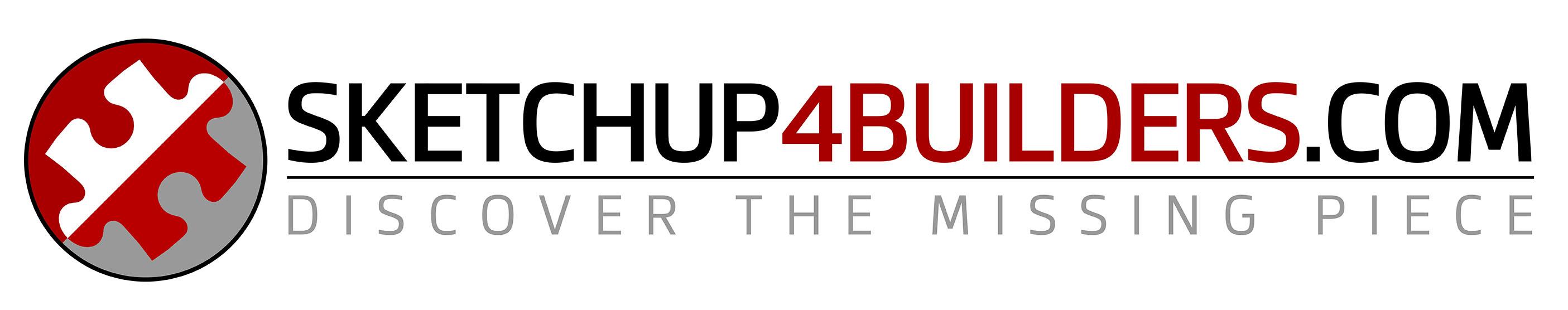 SketchUp4Builders.com